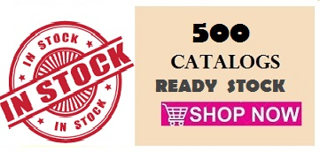 500-CATALOG-READY-STOCK-WHOLESALE-FACTORY.IN