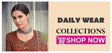 DAILY-WEAR-COLLECTIONS-WHOLESALE-BOX-IN