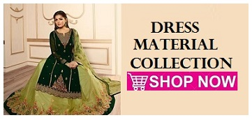 DRESS-MATERIAL-MANUFAVCTURERS-SURAT-WHOLESALE-FACTORY