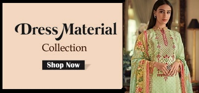 DRESS-MATERIAL-MANUFACTURERS-SURAT-WHOLESALEFACTORY