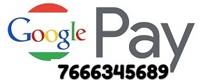 Wholesale-factory-google-pay