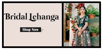 BRIDAL-LEHENGA-WHOLESALE-FACTORY.IN