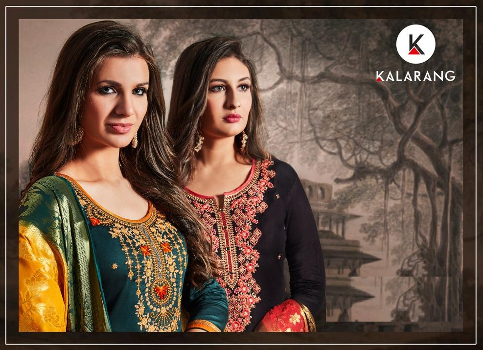 KALARANG-FANCY-SALWAR-SUITS-WHOLESALE-SUPPLIER-SURAT