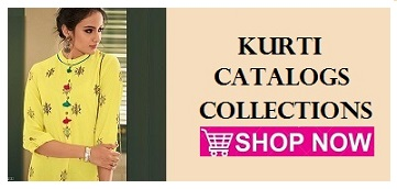 KURTI-MANUFACTURERS-WHOLESALE-FACTORY-surat