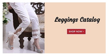 Leggings Manufacturer and Wholesaler From Surat