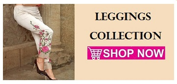 /LEGGINGS-MANUFACTURERS-WHOLESALE-FACTORY