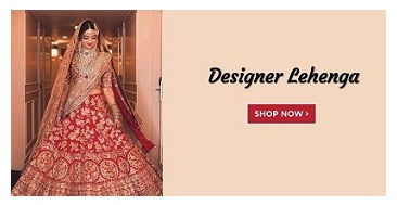 Wholesale Designer lehenga Catalogs Supplier Surat