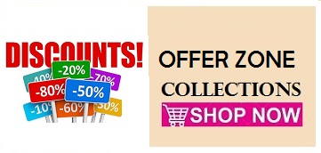 OFFER-ZONE-WHOLESALE-FACTORY