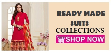 READYMADE-SUITS-WHOLESALE-surat