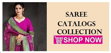 SAREE-MANUFACTURERS-SURAT-WHOLESALE-FACTORY-surat
