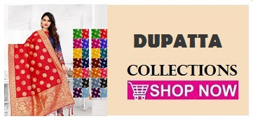 DUPATTA-WHOLESALE-FACTORY-SURAT