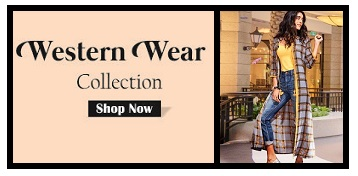 WESTERN-DRESS-MANUFACTURERS-AND-WHOLESALE-SUPPLIERS-IN-SURAT