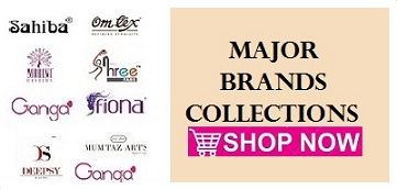 major-brands-wholesale-factory-surat