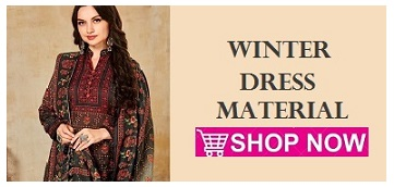 winter-Dress-Material-Wholesale
