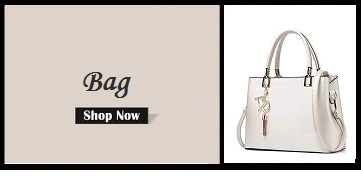 BAG MANUFACTURERS IN SURAT - WHOLESALE FACTORY.IN