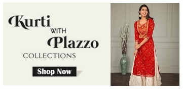 https://www.wholesalefactory.in/in/c/Kurti-With-Plazzo/290