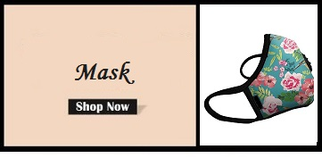 Mask Manufacturers in surat At wholesale Price