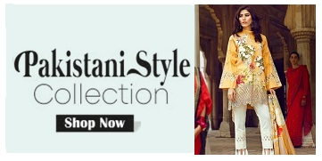 PAKISTANI-STYLE-SUITS-MUNUFACTURERS-IN-SURAT