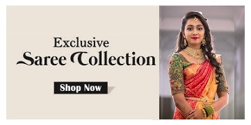 SAREE-CATALOG-MANUFACTURERS-IN-SURAT