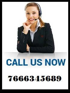 WHOLESALE-FACTORY.in-CALL-NUMBER-SURAT