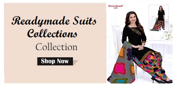readymade-suits-manufacturers-in-surat